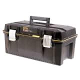 Stanley FatMax Werkzeugbox 1-94-749