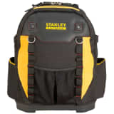 Stanley FatMax Sac à dos à outils 1-95-611