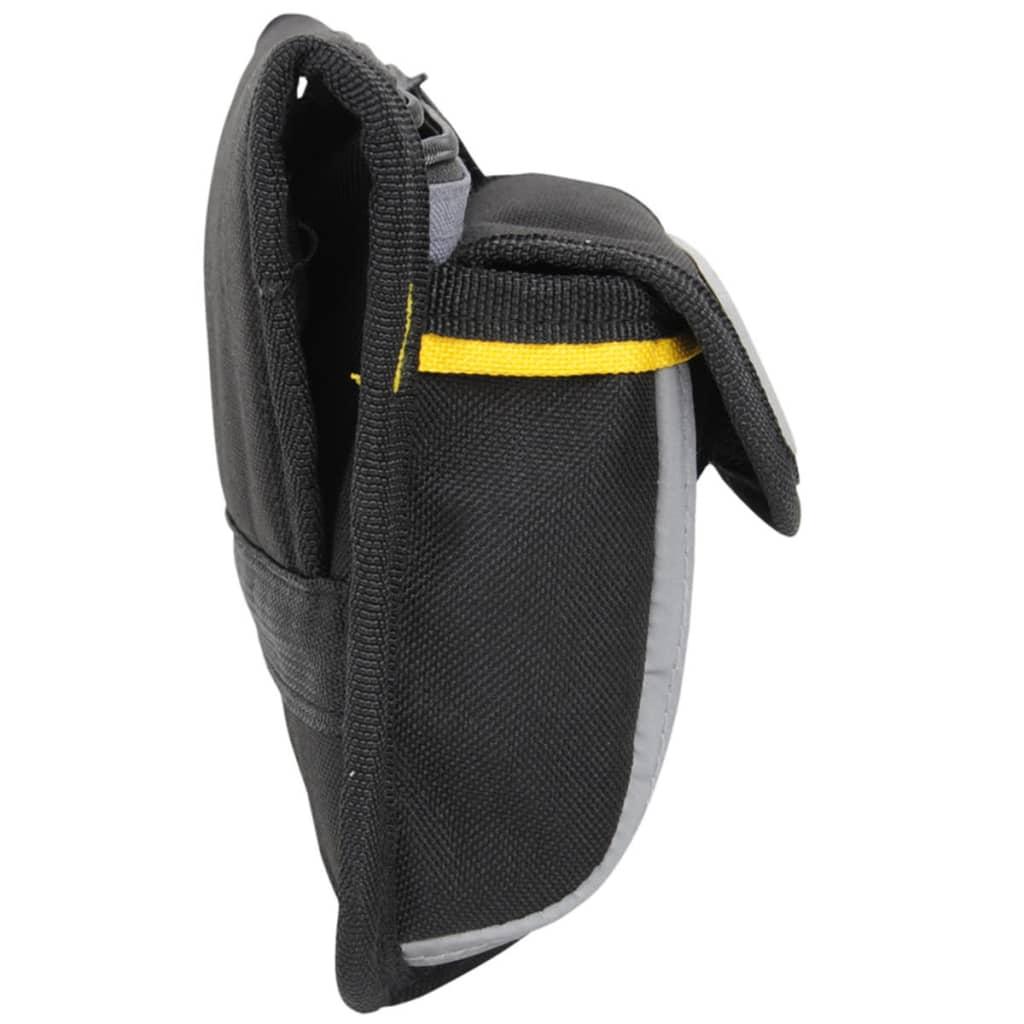 Stanley gereedschapstas nylon 1-96-179