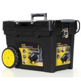 Stanley ProMobile Įrankių dėžė, plastikas, 1-97-503