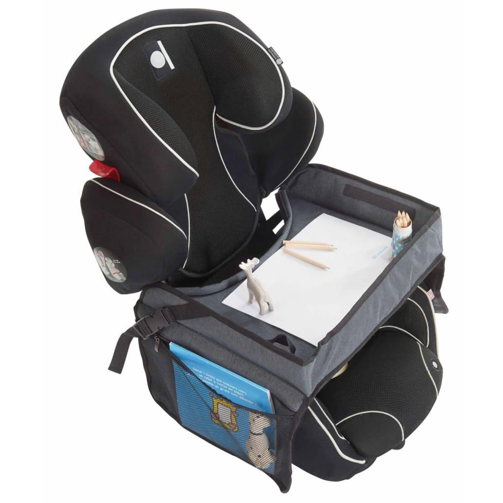 99423418 Tineo Reiseablage für Kindersitze