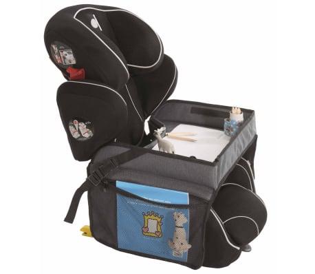 bc9d33330069 Tineo Bandeja de viaje para silla de coche para niños | vidaXL.es
