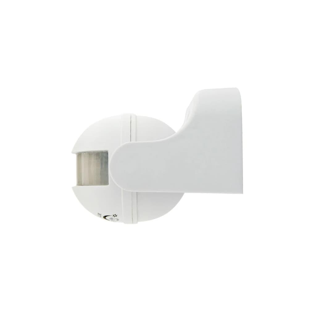 Afbeelding van Groenovatie LED Bewegingsmelder/Sensor Opbouw Kantelbaar