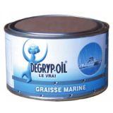 Graisse marine waterproof pot 300 g - 7380430 - Degryp'oil