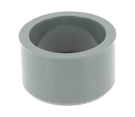 Tampon de réduction simple mf Ø80/63[1/1]