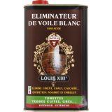 Éliminateur de Voile Blanc - 1 L - AVEL