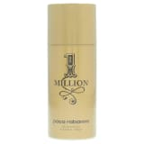 Paco Rabanne Desodorante 1 Million para hombres 150 ml