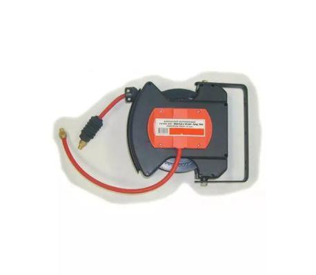 PRODIF Enrouleur automatique tuyau d'air 10 x 6 - 10 mètres - 88130[1/1]