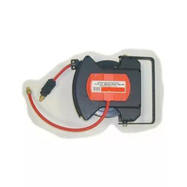 PRODIF Enrouleur automatique tuyau d