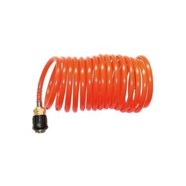 Tuyau spiral air d.5mx8mm-5m - vrac[1/1]