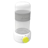 Beaba Flaschensterilisator und Flaschenwärmer Neon 911619