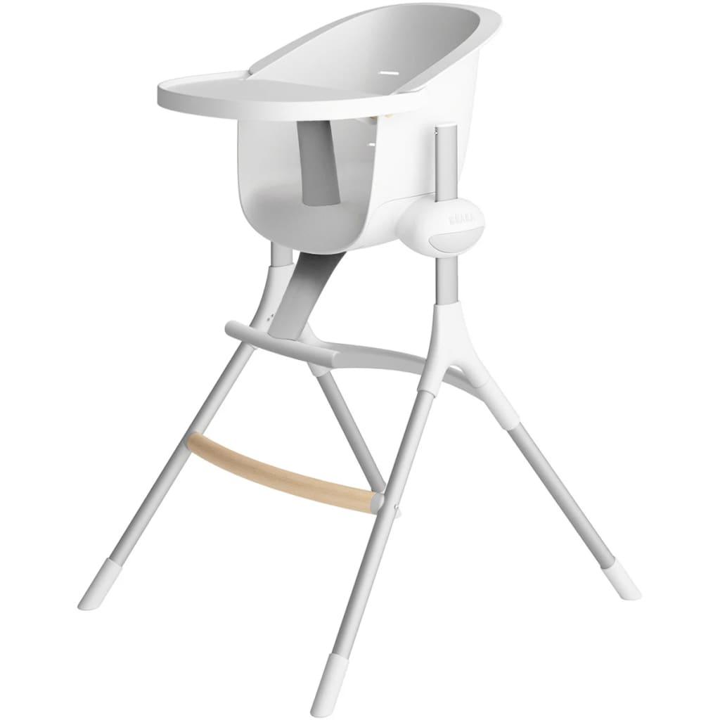 Afbeelding van Beaba Kinderstoel Up & Down in hoogte verstelbaar 912553