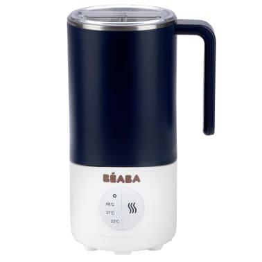 Beaba Appareil à lait Milk Prep 450 ml Bleu foncé[1/9]