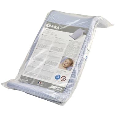 Beaba Siège de bain pour bébés Transatdo II 48x26,3x14,6 cm Bleu[5/5]