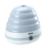 Beaba Steam Humidifier 2 L15 m² 920314