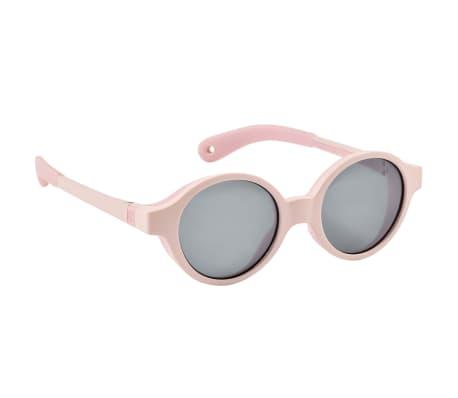 Beaba Solglasögon för barn rosa