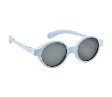 Beaba Solglasögon för barn blå
