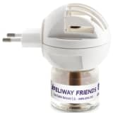 Feliway Feromondiffuser Friends 48 ml katt 066809