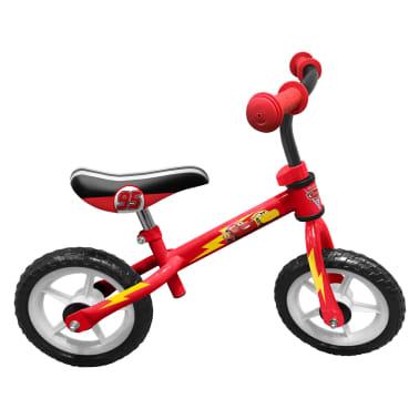 AK Sports Vélo d