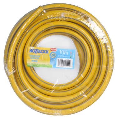 Hozelock Tricoflex Ultraflex laistymo žarna 10m 117000[1/2]