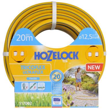 Hozelock Tuyau d