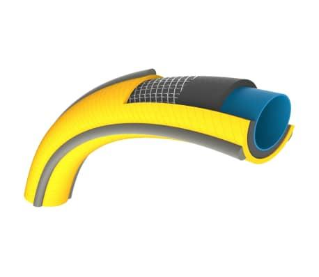 Hozelock Tuyau d'arrosage Tricoflex Ultraflex 20 m[3/4]