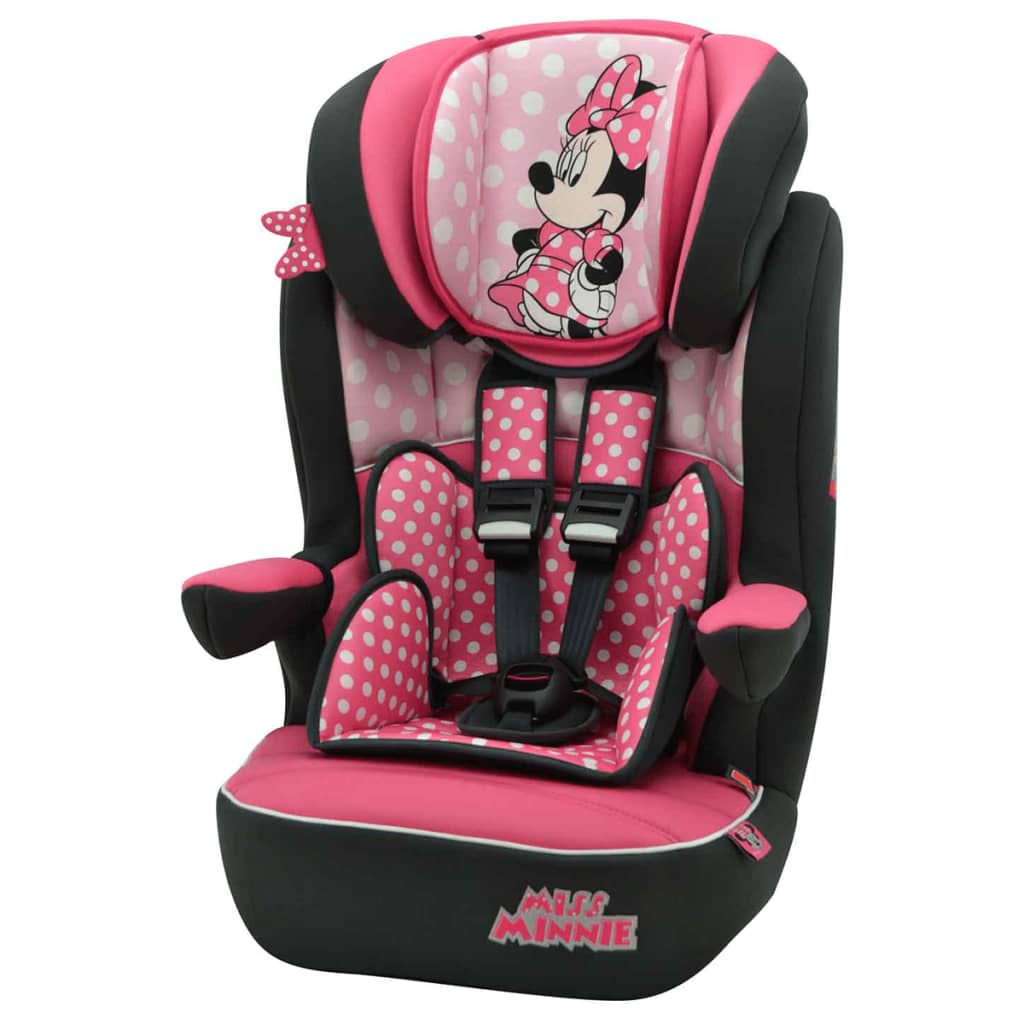 Disney I-Max Minnie