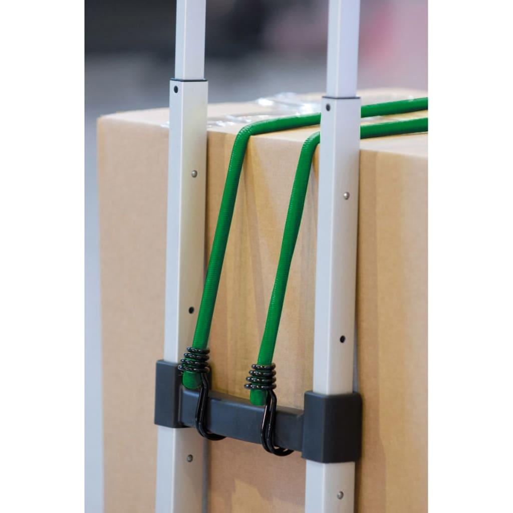 Master Lock Snelbinder set Twin Wire 6-delig 3040EURDAT