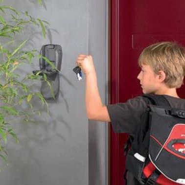 Master Lock Coffre à clés mural renforcé 5414EURD[3/3]