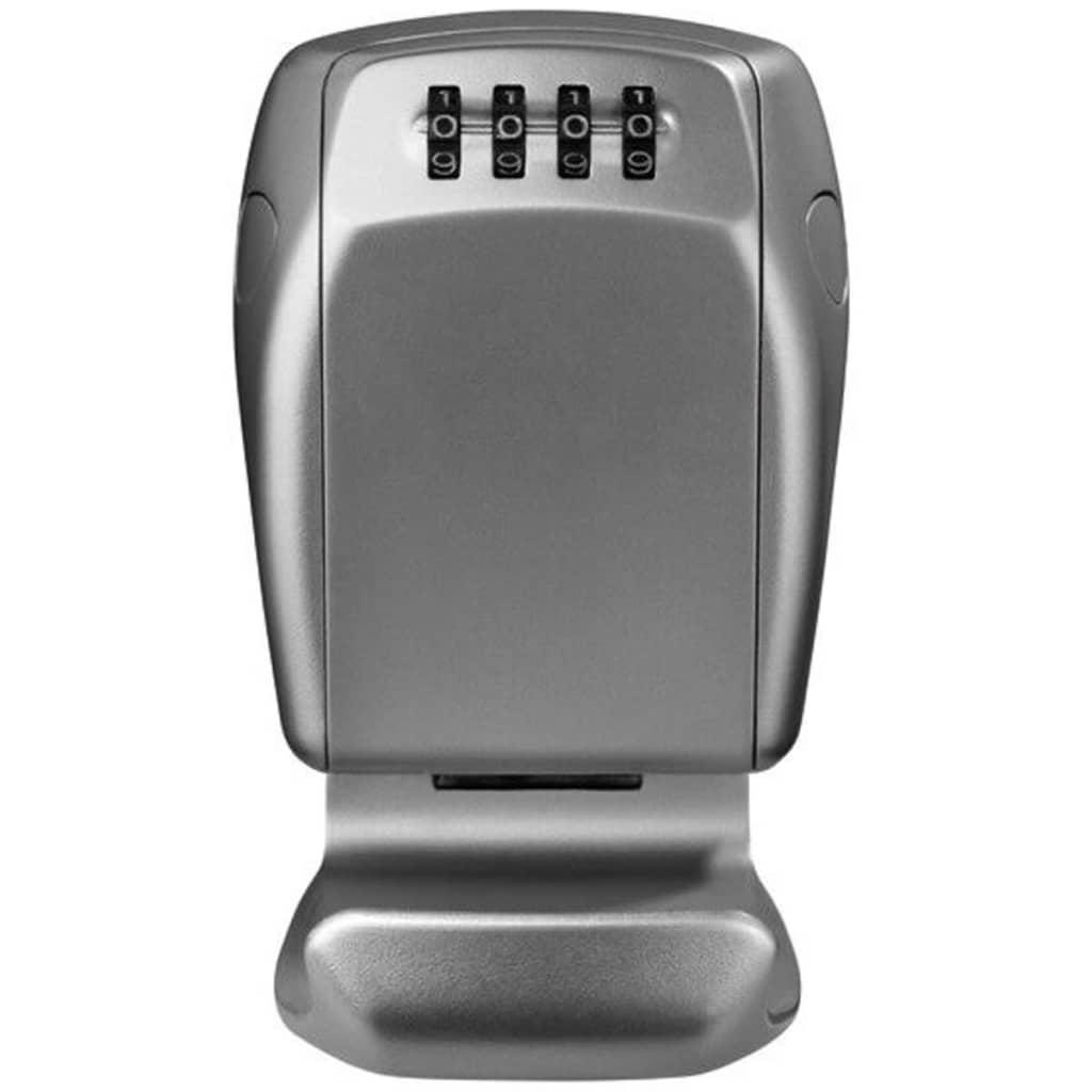 Afbeelding van Master Lock Combinatie sleutelkluis versterkt groot 5415EURD