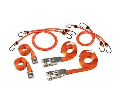 master lock spanband en snelbinder set fastlink 9 delig 3249eurdat online kopen. Black Bedroom Furniture Sets. Home Design Ideas