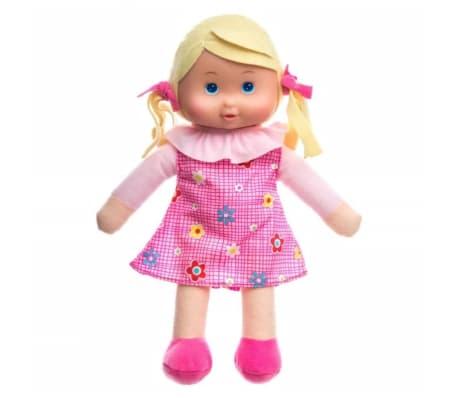 Myla ma poupée chiffon[3/3]