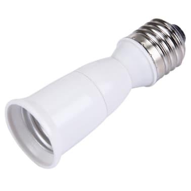 Douilles Ampoule Convertisseur d