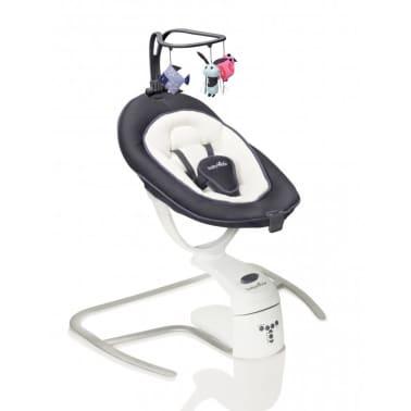 Baby Schommelstoel Automatisch.Babymoov Baby Schommelstoel Automatisch Swoon Motion Vidaxl Nl