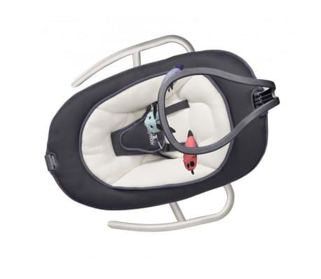 Baby Schommelstoel Automatisch.Babymoov Baby Schommelstoel Automatisch Swoon Motion Online Kopen