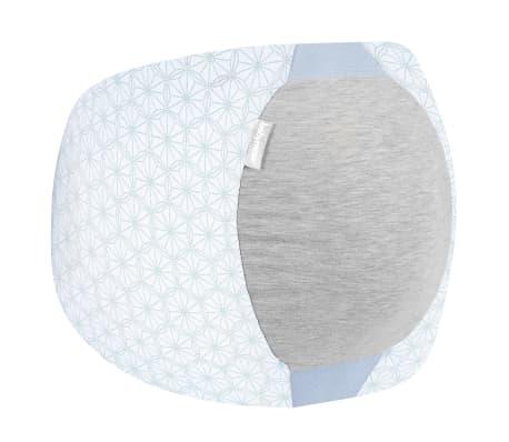 Babymoov Ergonomiskt gravidbälte Dream Belt Fresh strl M/L grå