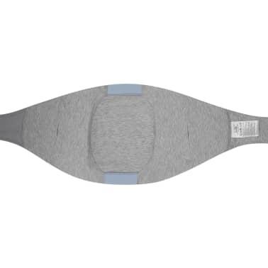 Babymoov Ceinture ergonomique de maternité Dream Belt Fresh M/L Gris[3/9]