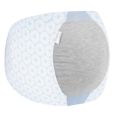 Babymoov Ceinture ergonomique de maternité Dream Belt Fresh XS/S Gris[1/8]