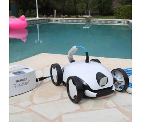 Bestway Robot de nettoyage de piscine Falcon[1/2]