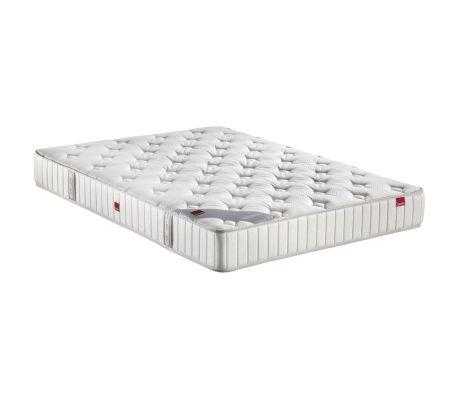 acheter matelas epeda astra ressorts ensach s 120x200 pas cher. Black Bedroom Furniture Sets. Home Design Ideas