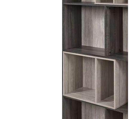 Altobuy - Asca - Bibliothèque[2/4]
