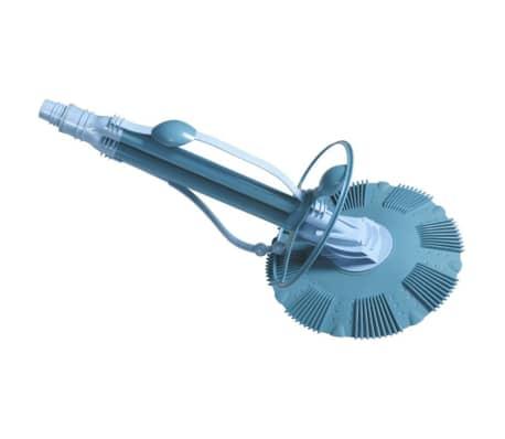 Køb Intex Automatisk renser til frittstående basseng