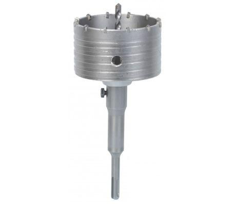 Scie trépan SDS diam125mm x longueur 160mm[1/1]
