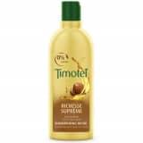 Timotei Shampooing Richesse Supreme 300ml (lot de 4)