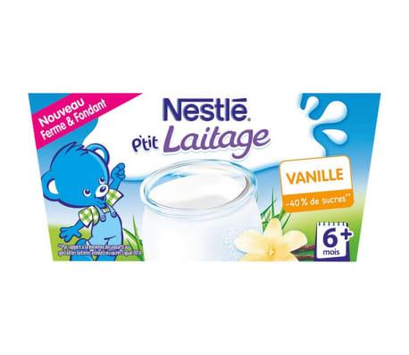 Nestlé[1/1]