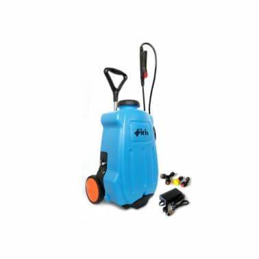 Batterie 16V pour pulvérisateur à batterie IRIS GARDEN[2/2]