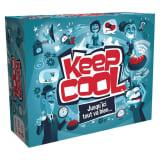 Asmodee - Keep Cool
