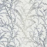 DUTCH WALLCOVERINGS Wallpaper Twig White and Grey 02502-90