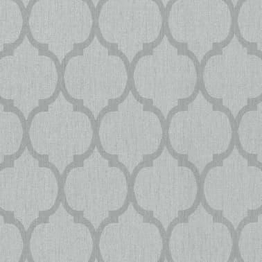 Acheter Dutch Wallcoverings Papier Peint Design Gris 13353 30 Pas
