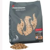 Landmann Smoking Chips Cherry Wood 500 g 13953
